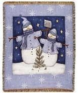 Esh_throw_snowmen_get_the_blues__tpm401_thumbtall