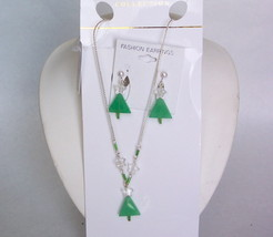 March_22_christmas_tree_necklace_set_thumb200