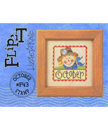 F43_october_stamps_flipit_thumbtall