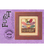 F44_november_stamps_flipit_thumbtall