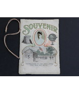 Souvenir Booklet Whetstone School  Ross County ... - $10.00