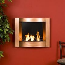 Copperwallmountfireplace275._thumb200