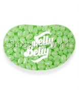 7UP Jelly Belly Beans ~ 3 Pounds ~ Candy - $24.99