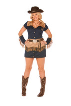 Cowgirl_costume_halloween_costume_plus_size_thumb200