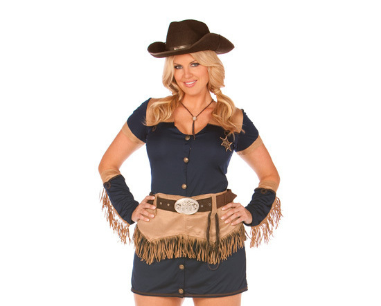 Cowgirl_costume_halloween_costume_plus_size