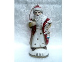 Memories_of_santa_1895_001_thumb155_crop