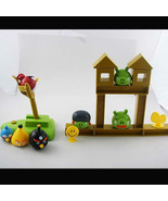 3D Angrybird REAL LIFE Slingshot Game with REAL... - $13.99