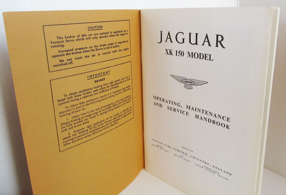 Jaguar-car-manual-3