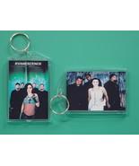 Evanescence 2 Photo Designer Collectible Keychain - $9.95