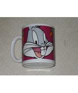 Very Rare 1998 Avon Warner Bros Looney Tunes Bu... - $15.99