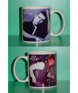 Justin Timberlake 2 Photo Designer Collectible ... - $14.95