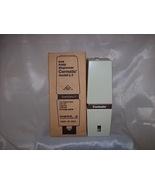 Georgia Pacific Cormatic Soap Dispenser - $30.00