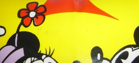 Pillow-mickeyminnie-blowup2