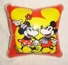 Pillow-mickeyminnie-blowup_thumb200