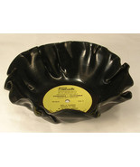 Charanga - Pachanga Lp Bowl Pirouette Label Fea... - $19.00