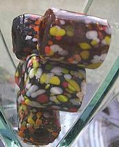 Multiglassbeadstube_thumb200