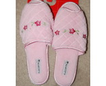 Vassarette_slippers_pink_thumb155_crop