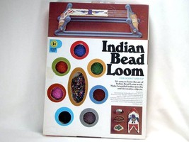Bead_loom.jpg_thumb200