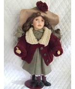 Yesterdays Child Doll Candice Boyd and Friends ... - $59.95