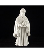 Avon_nativity_magi_porcelain_figurine_1_thumbtall