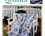 Book_cozy_cottage_quilts_thumb155_crop