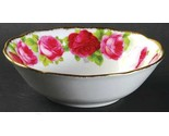 Royal_albert_old_english_rose_brushed_gold_trim_coupe_cereal_bowl_p0000084981s0101t2_thumb155_crop