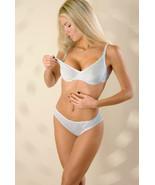 NWT Sexy Nursing Bra, Eco Dots White or Deni Black - $36.72 - $42.53