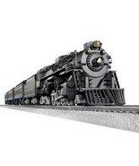 Neat Lionel Polar Express Train Set O Gauge Shi... - $346.51
