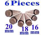 4a0d5f66a7029a3fae087116d9cb110a_1__thumb155_crop