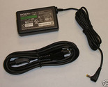 Buy Batteries - SONY ADAPTER power cord cable - PSP 1000 1001 2001 3001