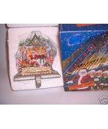 Radio City Music Hall Christmas Spectacular MR ... - $24.95