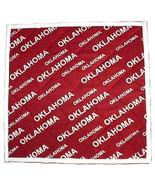 OU Oklahoma Boomer Sooners Hot Pad, BBQ placema... - $14.95