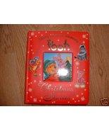 MERRY MUSCIAL TREASURY POOH CHRISTMAS STORIES M... - $9.99