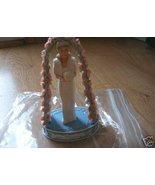DIANA PRINCESS OF WALES CHRISTMAS ORNAMENT CARL... - $9.99