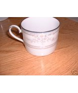 NORITAKE TEA COFFEE CHINA CUP MUG HARTLEY 3882 ... - $9.99