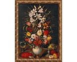 Bcwall_hanging_antique_breughel__1675_thumb155_crop