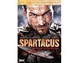 Spartacus_thumb155_crop