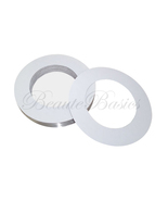 50 Wax Collar Protective Rings - wa2032x1 - $6.98