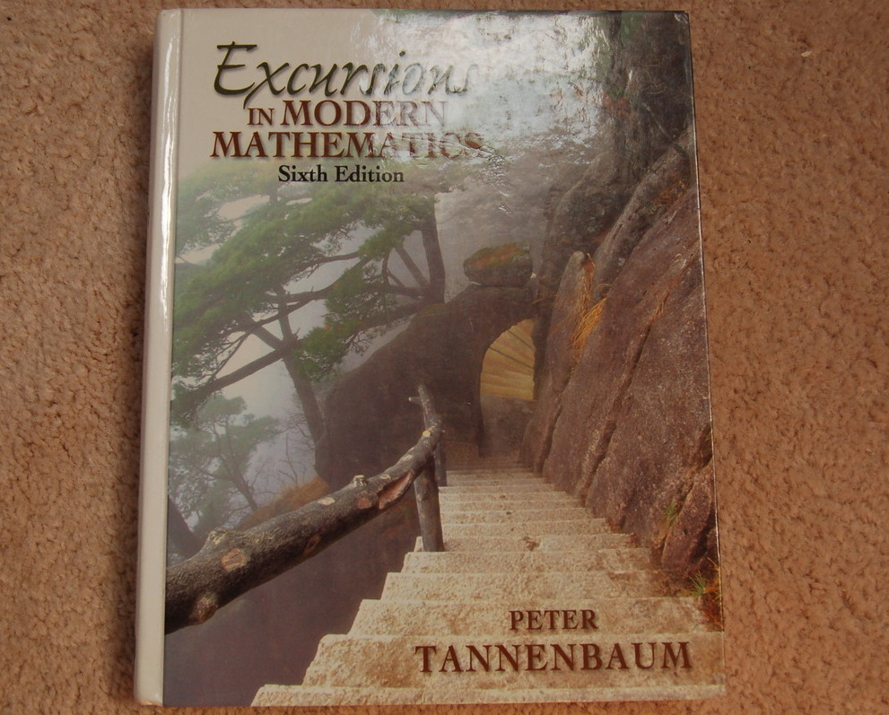 Excursions_in_modern_mathematics_6th_edition_peter_tannenbaum