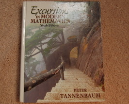 Excursions_in_modern_mathematics_6th_edition_peter_tannenbaum_thumb200