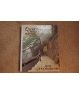 Excursions in Modern Mathematics 6th Ed Peter Tannenbaum