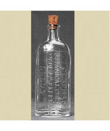 Medicine Bottle - Antique Bottles - $6.65