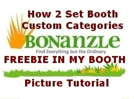 Customcategoriesthumb_thumb200