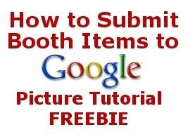 Googlethumb3_thumb200