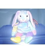 Dippy TY Beanie Baby MWMT 2002 (2nd one) - $4.99