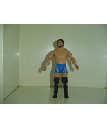 WWE RUTHLESS AGGRESSION CHARLIE HAAS RA WGTT - $3.15