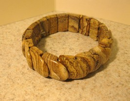 862_brown_jasper_bracelet_thumb200