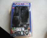 Buy Appliances - SAFE-T-TALK  universal hands free system