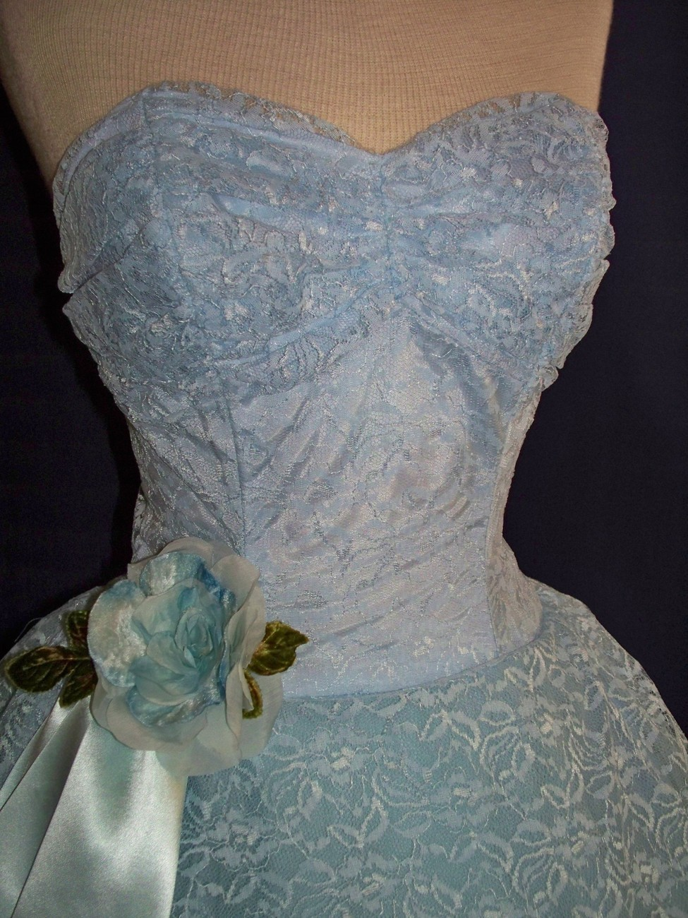 Lace_gown_ltblu__2