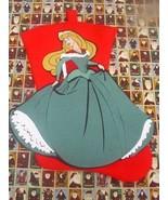 Disney Classics, Vintage Cinderella Christmas S... - $8.00